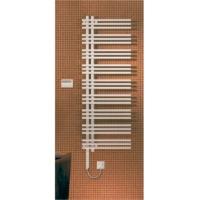 vertical radiator
